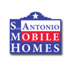San Antonio Mobile Homes