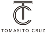 Tomasito Cruz - I AM CUBA