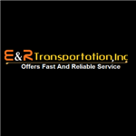 E and R Tranportation