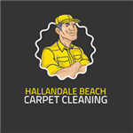 Hallandale Beach Carpet Cleaning