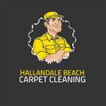 Hallandale Beach Carpet Cleaning