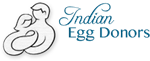 Indian Egg Donors