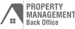 Property Management Back Office