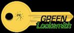 Green Locksmith