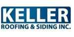 Keller Roofing and Siding