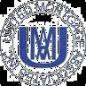United Mortgage Associates