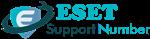 Eset service - Esetsupportnumber.com