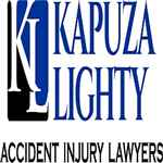 Kapuza Lighty, PLLC - Yakima Accident Injury Lawye