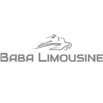 Baba Limousine LLC