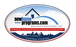 New Home Programs, LLC - Tampa, FL