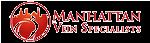 Varicose Vein Treatments Center