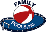 Family Pool Inc