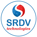Srdv technologies pvt ltd