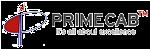 Prime Cable Inddia