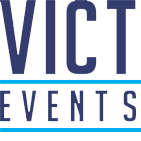 Victory Event Staffing
