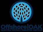 Offshore Oak