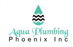Aqua Plumbing Phoenix Inc