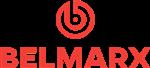 Belmarx Marketing Agency & SEO