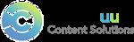 eBooks OCR xml html5 Conversion services in india