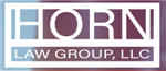 Horn Law Group, LLC