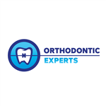 Orthodontic Experts