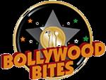 Bollywoodbites