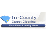 Tri-County Carpet Cleaning
