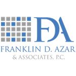 Franklin D. Azar & Associates, P.C.