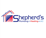 Shepherd's Plumbing Heating and Air Conditioning