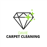 Davie Carpet Cleaning