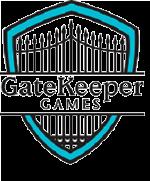 GateKeeper Games