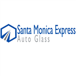 Santa Monica Express Auto Glass
