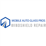 Mobile Auto Glass Pros