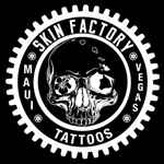Skin Factory Tattoo & Body Piercing