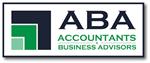 A B A Financial Advisors