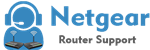 Netgear customer support service