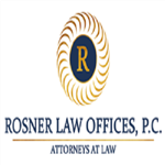Rosner Law Office, P.C.