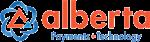 Alberta Payments LLC