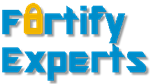 Fortify Experts