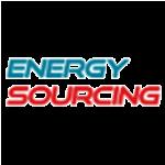 Energy Sourcing