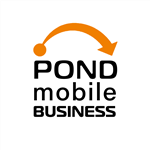 Pond Mobile Business
