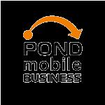 Pond Mobile Business
