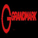Grandmark Energy - Solar Fresno, Roofing Company