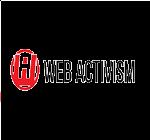 Web Activism