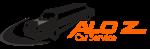 Alo Z Car Services