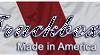 American Truckboxes, LLC