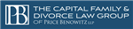 Capital Family Law Group