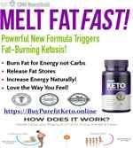 Buy Purefit Keto