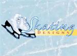 Skating Designs