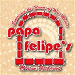 Papa Felipe's